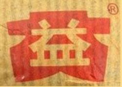 логотип мэнхай